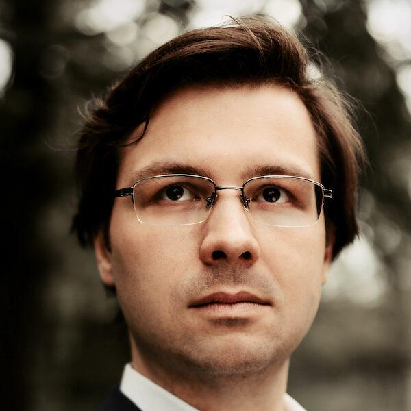 Wojciech Pyrć