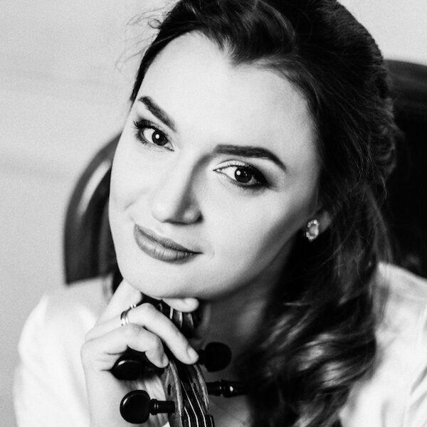 Kamila Wąsik-Janiak