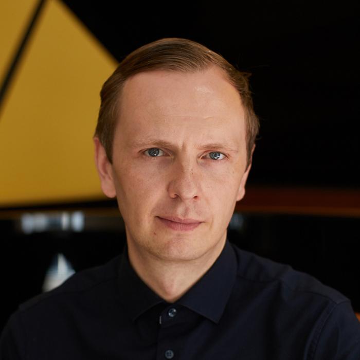 Radosław Sobczak
