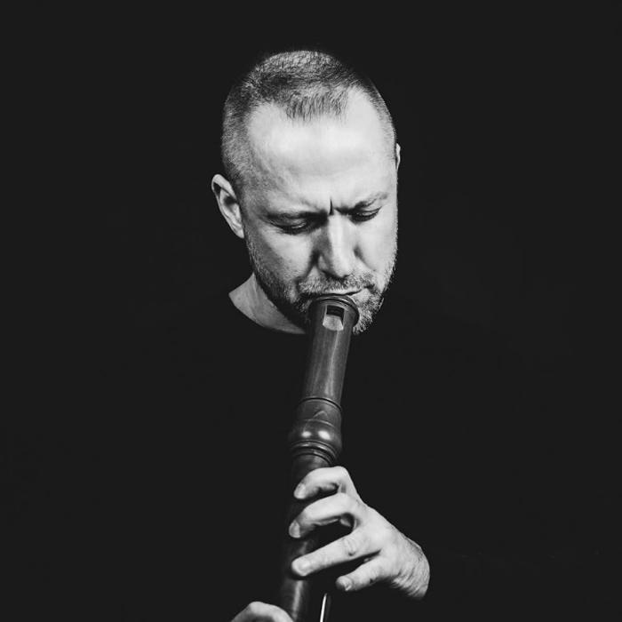 Dominik Strycharski
